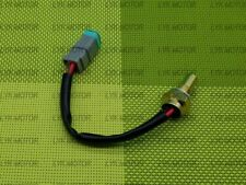 Skidoo Water Coolant Temperature Sensor Replaces Oem 515177471 515177813