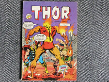 THOR - n° 2  collection flash