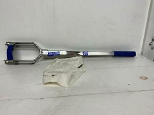 new in bag Park Tool HCS-1 bicycle CRANK STRAIGHTENER