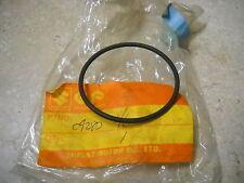 NOS OEM Suzuki Cyl Head O-Ring 1981-1986 DR500 GSX-R750  Sport SP500 09280-46001