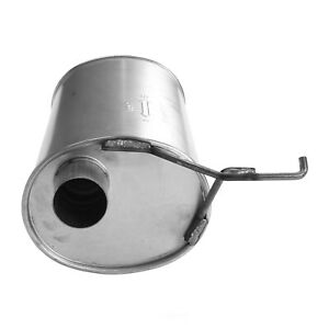 Exhaust Muffler AP Exhaust 700420
