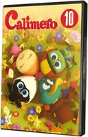 Calimero Vol. 10 DVD CINEHOLLYWOOD