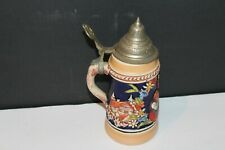 VINTAGE GERMAN BEER STEIN   Made in Germany #2
