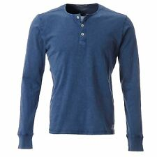 Pepe Jeans Y Neck Casual Shirts & Tops for Men
