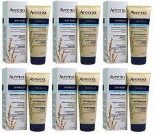 Aveeno CR Lenit 200ml - Farmaciaforyou
