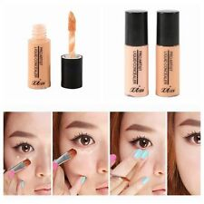 Pro Hide Concealer Stick Blemish Cream Cover Dark Eye Circle Face Foundation New