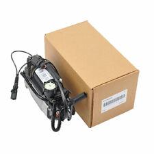 Kompressor Luftfederung für AUDI Q7 PORSCHE CAYENNE VW TOUAREG 7L0616007A