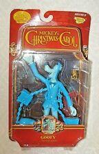 Goofy Marley's Ghost 2003 Mickeys Christmas Carol Walt Disney Holiday Ornament