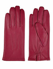 Marks and Spencer Women's Gloves and Mittens