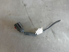 Wire Harness Radiator Fan or AC Fan 01 02 03 Dodge Caravan Grand Voyager 3.3 V6