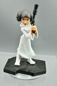 Disney Infinity 3.0 Princess Leia Figure
