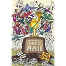 Tree Mail, Brian W. Smith, Very Good Book