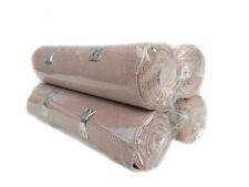 Calidad Peluqueria Ace Tipo Body Wrap vendaje 6 Pulgadas x 4.5m X 4 Lavable & Reutilizable