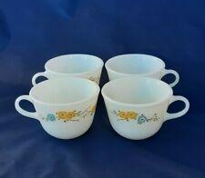 Mug Pyrex Glassware for sale | eBay