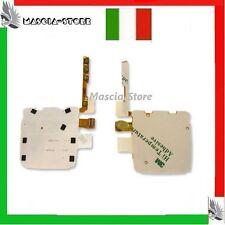 CAVO FLAT FLEX per NOKIA E52  E 52 Flet SOTTOTASTIERA Cable x Display LCD