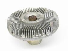 US Motor Works 22625 Fan Clutch