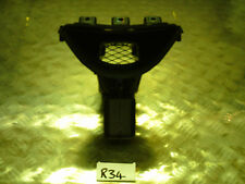 KAWASAKI ZX10R 2009 NINJA FRONT FAIRING RAM AIR INTAKE BRACKET *FREE UK POST*R34
