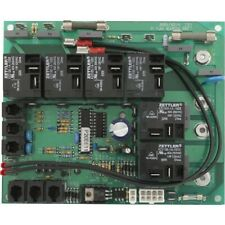 Vita Spa 460083 Printed Circuit Board for model L100-L200