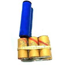 For Festool BPH 12C 12V 2.0AH Rebuild battery pack US Shipping