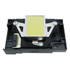 For Epso n printhead R330 R290 T50 A50 TX650 PX650 PX660 consumables print heads