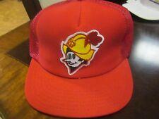 Arizona Sun Devils Snapback Hat Never Worn