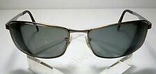 Ray-Ban RB 3498 029/8G 61[]17 3N Eyeglass/Sunglass Frames $39.99
