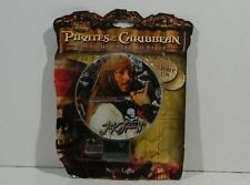 Pirates of the Caribbean Dead Men Tell No Tales Night Light