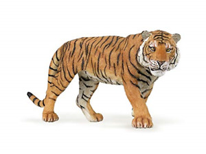 Papo 50004 Tiger Figure
