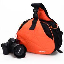 Sling Shoulder Cross Camera Bag
