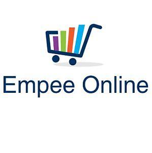 Empee Online