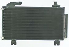 A/C Condenser For 2009-2014 Acura TSX 2010 2011 2012 2013 7013767 Condenser