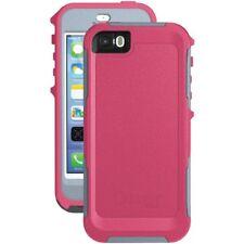 OtterBox Preserver Series iPhone SE/5s/5 Waterproof Case - Primrose