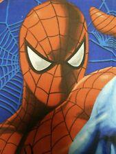 "Marvel Spiderman Kids Boys Microfiber Pillow Case *one only"""