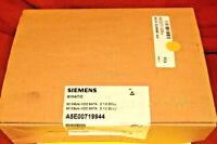 Siemens Simatic A5E00719944 60 GB HDD Sata Drive Module 2 1/2 ZOLL