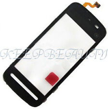 NEW Touch Screen Digitizer For Nokia 5228 5230 5232 5233 5235 5236 5238 Black