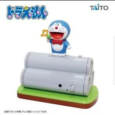 Doraemon Earth Pipe Speaker