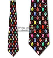 New Plastic Clear Necktie Tie Sleeves 100 Counts