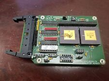 Microchip Technology PRO MATE II PIC16C6X/7X Emulator Header Card PICPROBE-16J