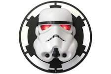 Star Wars Wandlampe günstig kaufen   eBay