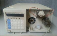 ESA-580 Laboratory HPLC Pump 70-0726
