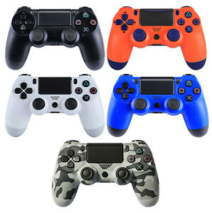 DoubleShock 4 Wireless Controller for PS4 PlayStation 4 Gamepad
