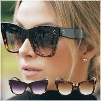 💯 Lunettes de soleil sunglasses celine masque homme femme full oversize💯