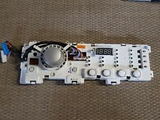 No-USA Import or Sales Tax Fees - LG Washer Electronic Control Board EAX43051201
