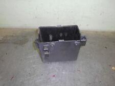 yamaha  fj  1200 abs   battery   box
