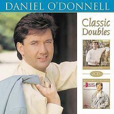 Daniel O'Donnell, I Need You/Don't Forget To Remember, Excellent