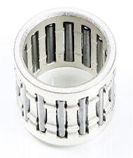 NEW WRISTPIN PISTON PIN NEEDLE BEARING KTM 125SX 125EXC 144SX 150SX 125 144 150