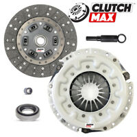 CLUTCHMAX STAGE 1 CLUTCH KIT for 2000-2004 NISSAN FRONTIER XTERRA 2.4L 4CYL