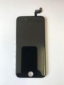Apple iPhone 6S LCD Display Touch Screen Black Grade B 100% Genuine Original LCD