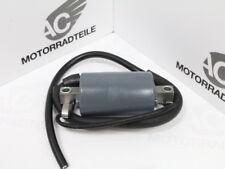 Honda Z 50 A M k0 k1 k2 Monkey Bobine d'allumage 6 V allumage reproduction NEUF