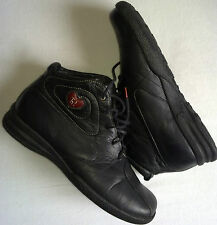 Think! WELLFORMED SHOES FOR NATURAL WALKING 85040 38 1/2 EUR 39 VTG CLASSIC A1